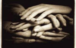 manos-relaciones