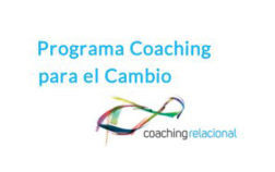 programa-coaching-cambio2