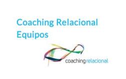 programa-coaching-relacional