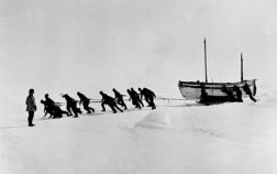 shackleton3