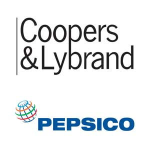 Coopers&Lybrand