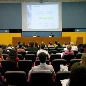 Conferencia Re-Humanizando