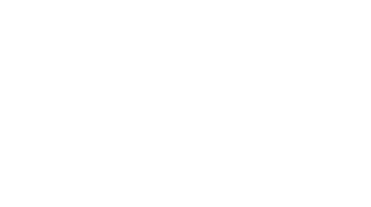 Firma-claudio-drapkin